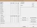 Cricket Simulator Early Access
