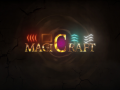 MagiCraft MAC VR + Leap Motion demo
