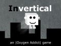 Invertical: Special Version