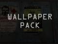 Wallpaper Pack 1