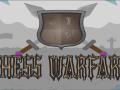 Chess Warfare 1.00