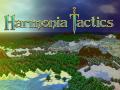 Harmonia Tactics Demo v1.4.3rc1 (Linux)