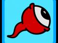 Terrance the Flying Eyeball V1.4 Macintosh