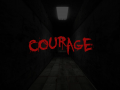Courage v.1.0 Official Release