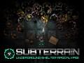 Subterrain 0.6g