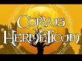 Corvus Hermeticum Demo Build 5 for Windows