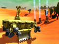 TerraTech Demo Update V6 (Windows only)