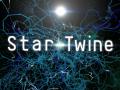 Star-Twine Demo v1.1.0
