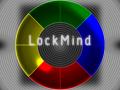 LockMind