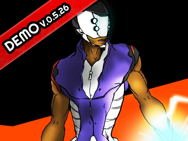 The Body Changer DEMO v. 0.5.26