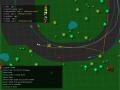 GridCars v0.4 (Win 32 bit .exe)