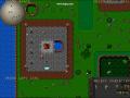 Dungeons of Wor 2.61  - Ninja vs Zombies !