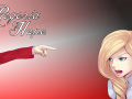 Regeria Hope Episode 1