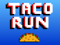 Taco Run Xmas early preview