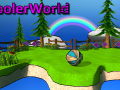 Kooler World Demo December 2014