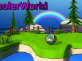 Kooler World Demo December 2014