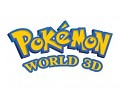 Pokémon World 3D Pre-Alpha Ver. 0.0.003