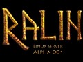 Ralin Linux 64 Server