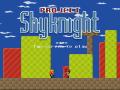 Project Shyknight -Windows
