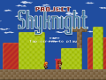 Project Shyknight -Linux