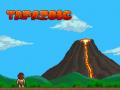Tapazoic