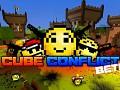 Cube Conflict Bêta 0.3