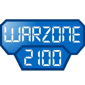 Warzone 2100 2.0.6 - Windows (Updater)