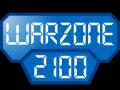 Warzone 2100 2.0.7 - Windows