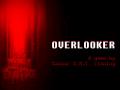 Overlooker Game