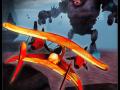 Sky Battles-mac-jan2015