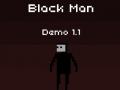 Black Man 1.1