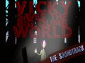 Vicky Saves the Big Dumb World(soundtrack)