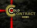 Cold Contract - Release demo