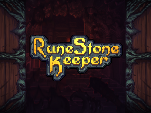Runestone Keeper - Demo v1.0 for PC
