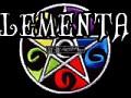 Elemental v1.01