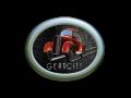 GearCity Open Beta 1.17