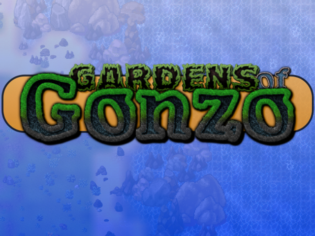 Gardens of Gonzo Client