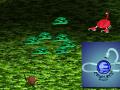 Criatures de Orion Alpha 0.0.2