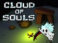 Cloud Of Souls [Demo v0.2]