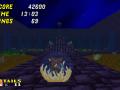 Sonic Robo Blast 2 v2.1.14a Full