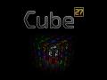 Cube27 Demo