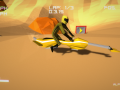 Hoverbike Joust - 0.0.12 Alpha - Win - Out-dated!