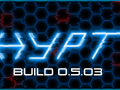 Hypt Demo (Build 0.5.03 Beta)