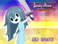 Spooky's House of Jump Scares 2.5 (Mac Version 2)