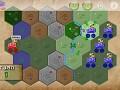 Retaliation Path of War Android 1.33