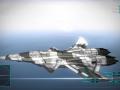XFA-36A Game