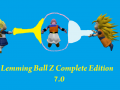 Lemmingball Z Complete Edition 7.0
