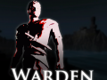 Warden Update 2: Level Editor (PC)