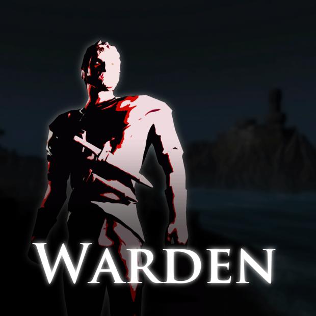 Warden Update 2: Level Editor (Mac)