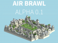 Air Brawl Alpha Demo - Windows